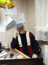 sergey, 52, Russia, Syktyvkar
