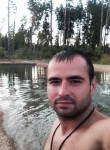 mikhailkryld417