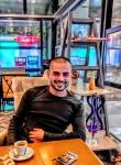 Affonsso, 24, Smolyan