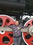 Mikhalych, 35, Minsk