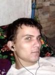 Vitaliy, 26  , Sremska Mitrovica