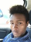 Omar, 20  , Payerne