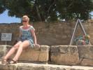 Svetlana, 39 - Just Me Photography 3