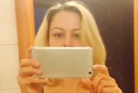 Svetlana, 39 - Miscellaneous