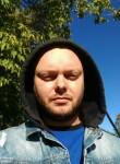 sasha, 31 год, Хмельницький