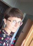 Viktoriya, 33, Moscow
