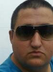jonathan, 33, Onda
