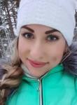 Tatyana, 28  , Tomsk