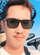 ปอนด์, 33, Thailand, Chon Buri