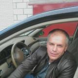 Sergey, 54  , Oster