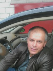 Sergey, 52, Ukraine, Oster