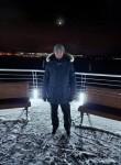 Vyacheslav, 62  , Yekaterinburg