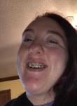 Amanda , 25, Louisville (Commonwealth of Kentucky)