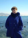 Lyudmila , 63  , Nevyansk