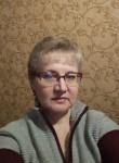 Tatyana, 57  , Barnaul
