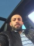 yakup, 34, Sancaktepe