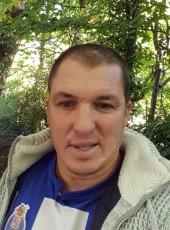 João , 24, Germany, Munich
