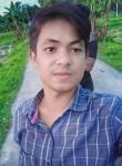 Prince Roy, 23  , Dhaka