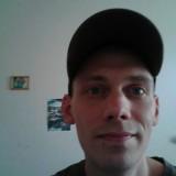 Benjamin, 32  , Bad Salzungen