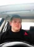 Kolya, 38  , Poltava