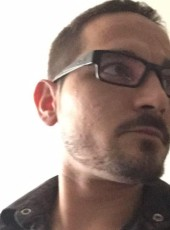 Paulo-Jorge, 39, Luxembourg, Dudelange