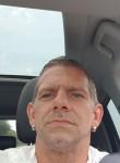 Frank, 45  , Sierre