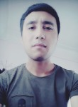 Farkhad, 24  , Yaypan