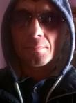 Mikhail, 40  , Tyumentsevo