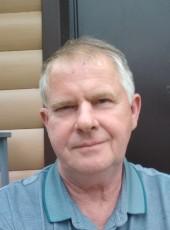 Oleg, 57, Russia, Kirov (Kirov)