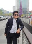 vivy, 38  , Samut Prakan