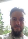 Simon, 35  , Rimouski