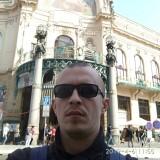 Oleg, 39  , Panyutyne