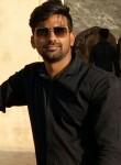 Sud, 28 лет, Greater Noida