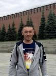Arsen, 30  , Nakhabino