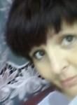 lena, 48  , Kupjansk