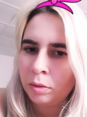 Natalia, 30, Poland, Poznan