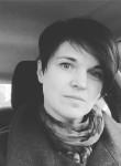 Alyona, 41 год, Горад Мінск