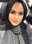 Abaya, 31  , Kineshma