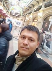 Null , 40, Uzbekistan, Tashkent