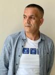 Aydın Özer, 45  , Diyarbakir