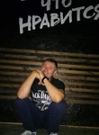Artur, 50, Vladivostok
