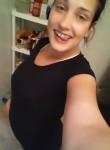 Anissa molly, 24, New York City