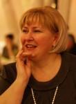 Marina, 59  , Ramenskoye