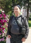 Yuriy, 64  , Yekaterinburg