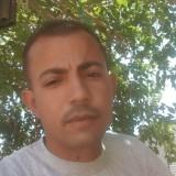 Soady , 18  , Az Zawiyah
