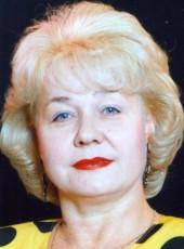 Марина, 60, Қазақстан, Өскемен