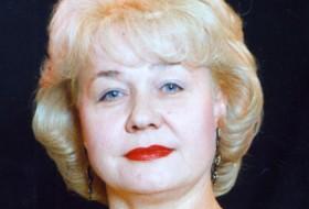 Marina, 60 - Just Me