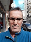 abdullah, 39  , Tangier