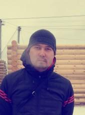Artyem, 30, Russia, Yoshkar-Ola