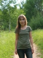 Milyausha, 54, Russia, Kazan